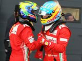 Massa: Ferrari feel the 'obligation to win'