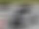 Bottas: Williams's pace deficit is 'big'