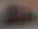 "Verstappen: Ferrari's F1 rivals just want ""level playing field"""