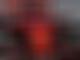 Domenicali: Ferrari mustn't overreact