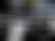 Bottas gets new Mercedes F1 deal for 2021