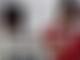 Lewis Hamilton: 'Media need to show Sebastian Vettel more respect'