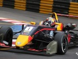 Dan Ticktum's Super Formula move confirmed, Lucas Auer joins Red Bull scheme