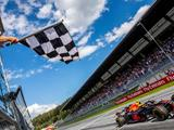 Formula 1: Eight races revealed for revised F1 calendar