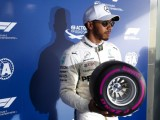 'Hamilton better than Schumacher and a match for Senna'