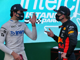 Verstappen 'very disappointed' over missed pole opportunity