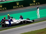 Stroll to take on fresh engine and gearbox