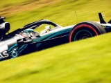 Hamilton and Vettel quickest in qualifying, but investigations loom