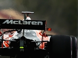 McLaren-Renault relationship will 'take some time'