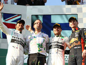 Australian GP: Post Race press conference