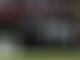 Upgrade dilemma for Mercedes?