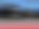Renault: Aero updates 'bring tangible benefit'