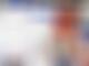 Giovinazzi: Mazepin doesn't respect F1 etiquette