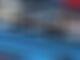 Leclerc: 'Little bit disappointed' despite P10