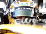 F1 rookies have to be 'exceptional'