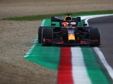 Verstappen would prefer F1 to have more 'old school' tracks