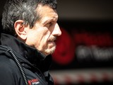 Haas can't be upset over Racing Point design legality – Steiner