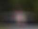 Manor: Ferrari progress bodes well