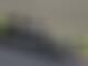 Hulkenberg tops delayed Sochi practice