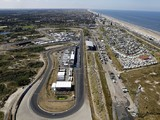 State support for Formula 1 Dutch Grand Prix 'not justified'