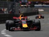 Verstappen 'still not happy' about Monaco strategy error