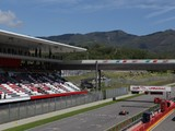 Mugello lined up as potential F1 venue option