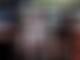 Verstappen debut 'an insult' - Villeneuve
