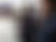 Horner counters Stewart criticism of Verstappen