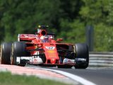 Leclerc Leads the Way from Vandoorne on Day 1