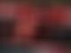 Sebastian Vettel hopes to 'cancel out' Hockenheim, expects tight scrap
