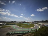 Brazilian GP: Three interested in buying Interlagos F1 circuit