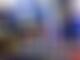 Webber: Ricciardo knows how to handle himself