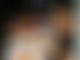 Verstappen: Red Bull 'a bit too slow'