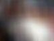 Helmut Marko: F1's 'reigning establishment' is terrified of Max Verstappen