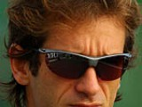 Trulli laments cost of F1 for drivers