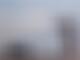 United States GP: Practice team notes - Alpine