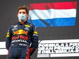 Verstappen: Different approach needed in title fight