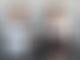 Grosjean to mentor Swiss youngster Deletraz