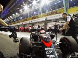 McLaren to test gearbox fix during Japanese practice