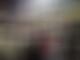 McLaren to test gearbox fix during Japanese practice