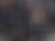 "Red Bull kept ""fighting"" with season-best pit time - Horner"