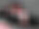 Manor Marussia praise Stevens contribution