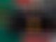 Perez fastest as Verstappen, Hamilton lose lap times