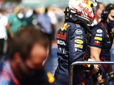 FIA reveal Verstappen roll concern in aftermath of Hamilton clash
