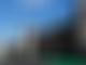 Bottas on top, Vettel, Verstappen hit trouble