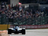 FIA closes Formula 1 engine penalty loophole
