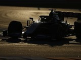F1 hands certain teams advance payments to protect 'ecosystem'