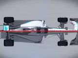 Video: What Formula 1 cars might look like in 2017