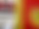 FIA to undertake 'random deeper checks' of F1 cars