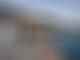 Sainz exceeds  perfect  lap for Monaco row three